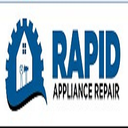 JB Appliance Repair Cambridge