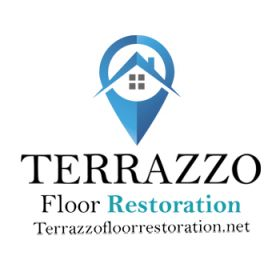 Terrazzo Floor Restoration Broward Pros