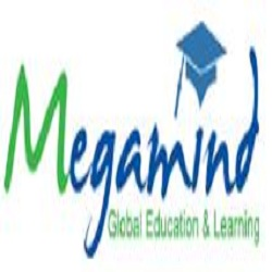 Megamind Consultants Pvt. Ltd.