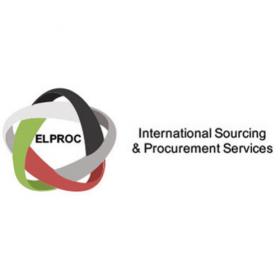 ELPROC Procurement Consultancy