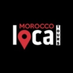 Local Morocco Tours