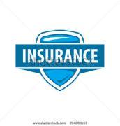 Jubilee General Insurance