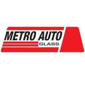 Metro Auto Glass