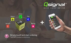 The company of Qsignal® GbR