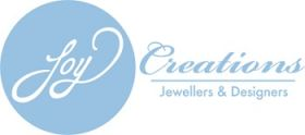 Joy Creations Jewellers & Designers