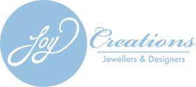 Joy Creations Jewellers & Designers