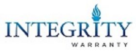 Integrity Warranty, LLC
