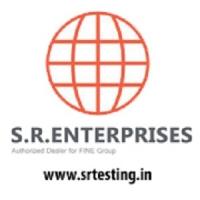 S.R.Enterprises