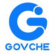 Govche Tech