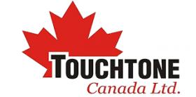 Touchtone Canada Ltd.