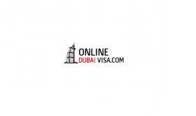 Online Dubai Visa