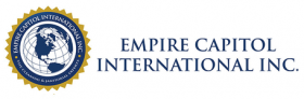 Empire Capitol International Inc