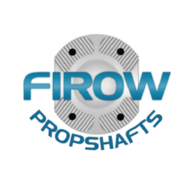 FIROW PROPSHAFTS