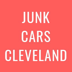 Junk Cars Cleveland