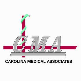 Carolina Medical Associates