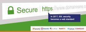 The SSL Store™ India