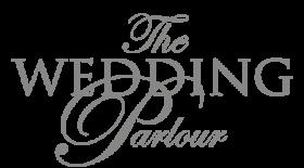 The Wedding Parlour
