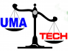UmaTECH Weighing Scales Company