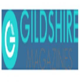 Gildshire Inc.