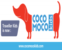 Coco Moco Kids