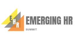 Emerging HR