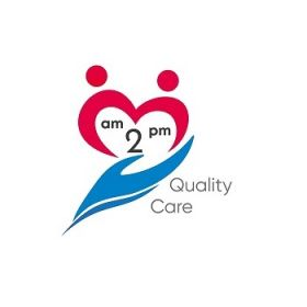 AM2PM Quality Care Limited