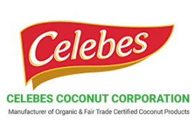 Celebes Coconut Corporation