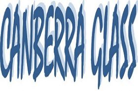 Canberra Glass