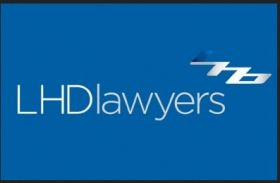 LHD Lawyers Tamworth