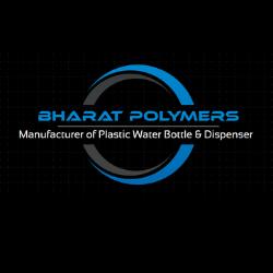 Bharat Polymers