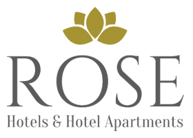 ROSE HOTELS & HOTEL APARTMENTS