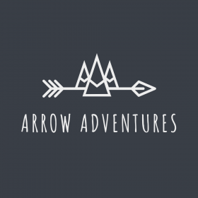 Arrow Adventures