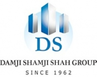 DSS Group - Real Estate Developer in Mumbai