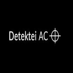 Detektei AC