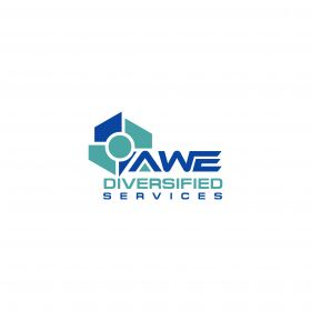AWE Diversified Services