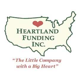 Heartland Funding Inc.
