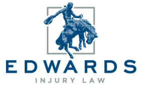 Edwards Injury Law