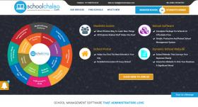 SchoolChalao.Com