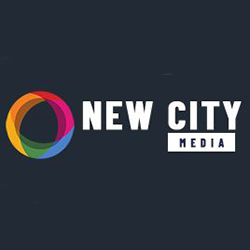 New City Media