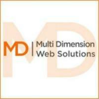 Multi Dimension Web Solutions