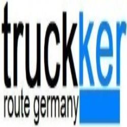 Truckker
