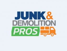Junk Pros Hauling and Removal