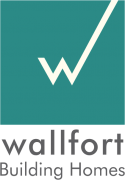 Wallfortproperties