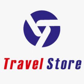 American Tourister & Samsonite Dealer (Travel Store)
