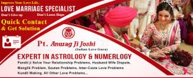 best love astrologer