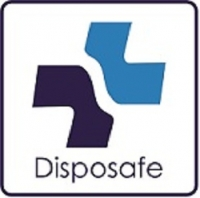 Disposafe Health &Lifecare Ltd.