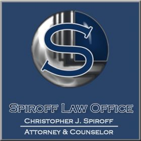 Spiroff Law Office