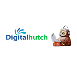 Digitalhutch