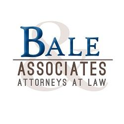 Bale & Associates, LTD
