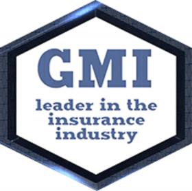 Small Business Insurance Jacksonville
